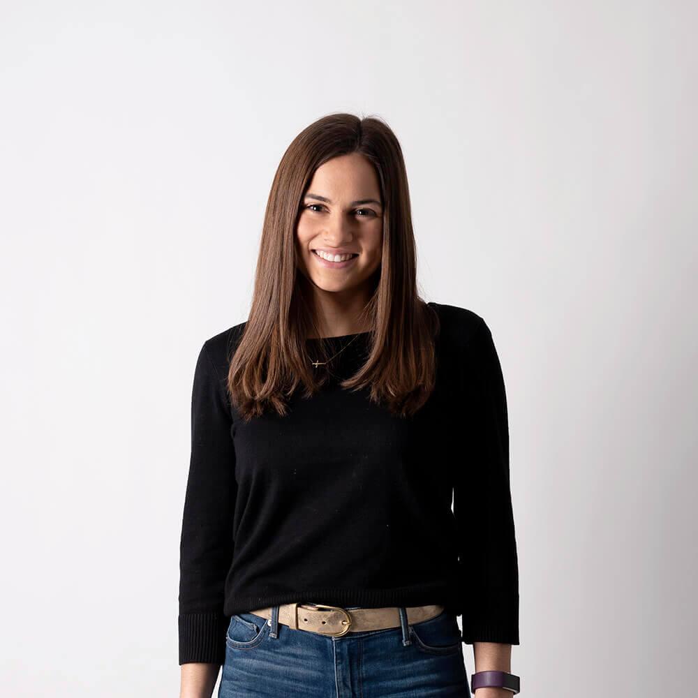 Greta Wanner