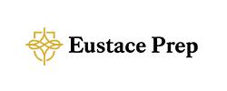 Eustace Prep